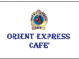 snack-bar-tavola-fredda-orient-express-olbia