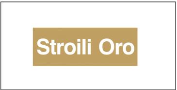 negozio-gioielleria-stroili-oro-olbia
