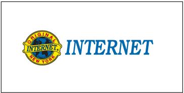 negozio-abbigliamento-internet-olbia