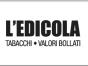 edicola-tabacchi-valori-bollati-olbia