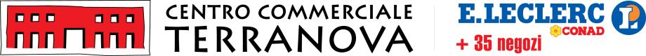 Centro Commerciale Terranova