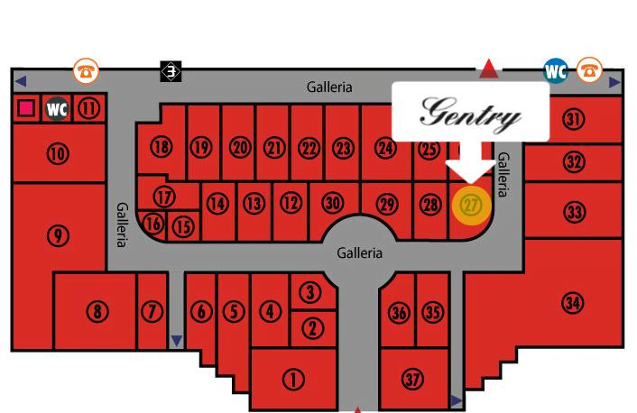 mappa-negozio-abbigliamento-gentry-porto-cervo