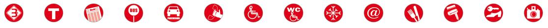 Cattura icone